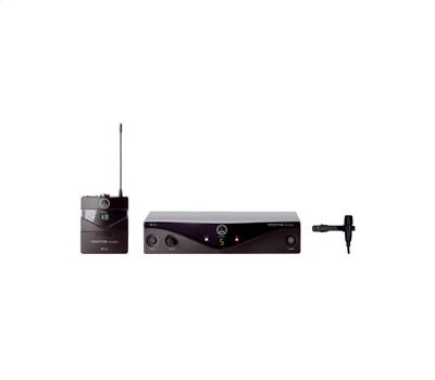 AKG Perception Wireless 45 Presenter Set B1