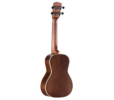 Alvarez AU70WC Konzert Ukulele in Natural Satin2