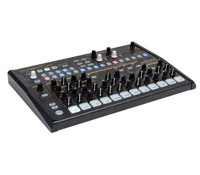 Arturia DrumBrute Limited Creation Edition2