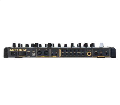 Arturia DrumBrute Limited Creation Edition3