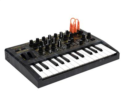 Arturia MicroBrute Limited Creation Edition2