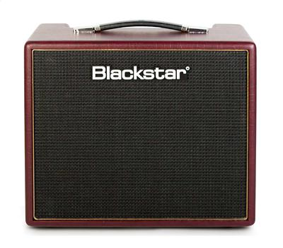 Blackstar Artisan 10 AE - Combo Limited Edition1