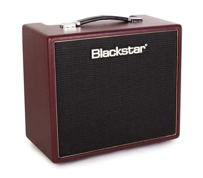 Blackstar Artisan 10 AE - Combo Limited Edition2
