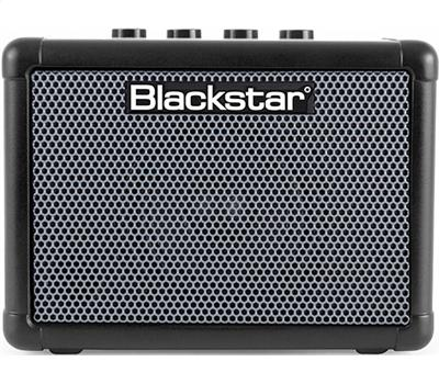 Blackstar FLY 3 Bass1