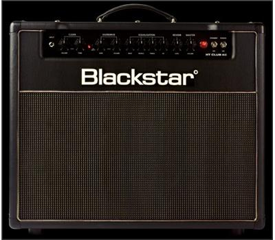 Blackstar HT Club 40 Venue Series1