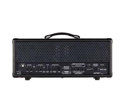Blackstar HT Club 50 MKII Head Venue Series2