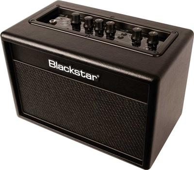 Blackstar ID Core Beam1