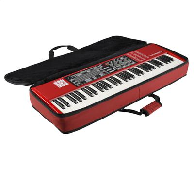 Clavia Nord Softcase Electro 73 SW2