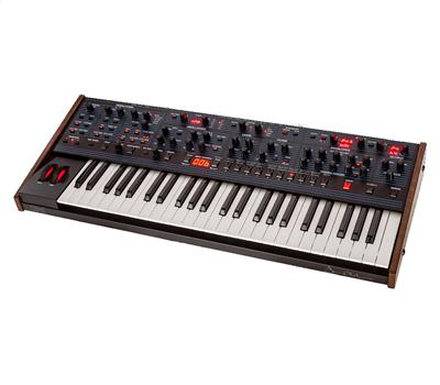 Dave Smith Instruments OB-61