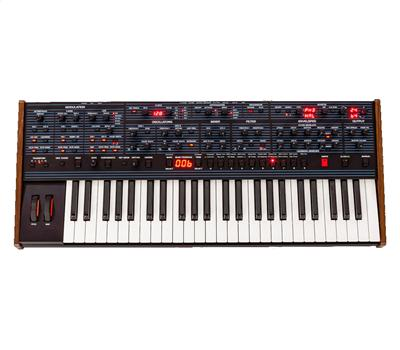 Dave Smith Instruments OB-63