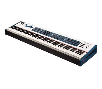 Dexibell Vivo S9 Stage Piano1