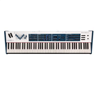 Dexibell Vivo S9 Stage Piano2