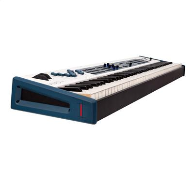 Dexibell Vivo S9 Stage Piano4