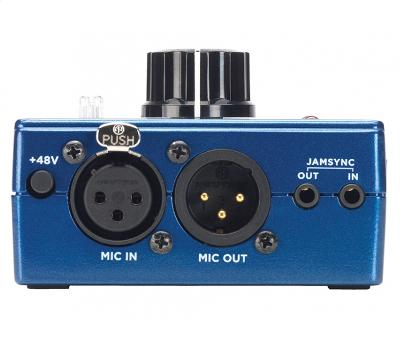 Digitech Jamman Vocal XT2
