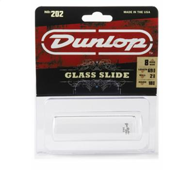 Dunlop 202 Glass Slide Regular2