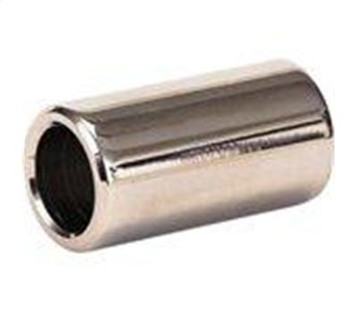 Dunlop 228 Chrome Brass Slide Medium1