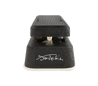Dunlop JH 1D Jimi Hendrix Signature Wah Authentic Analog Series
