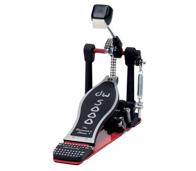 DW Accelerator 5000AD4 Single Pedal