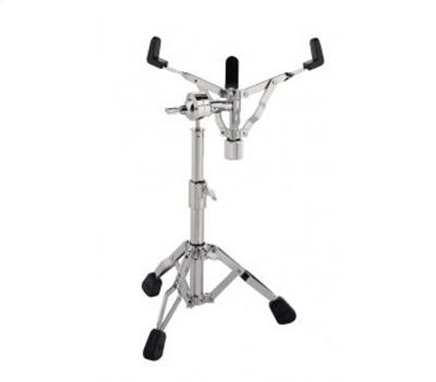 DW PDP Concept Snare Stand