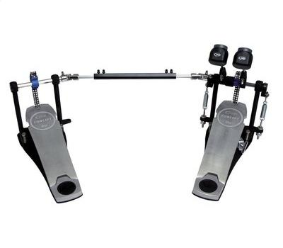 PDP by DW - PDPCFX - Concept Double Pedal