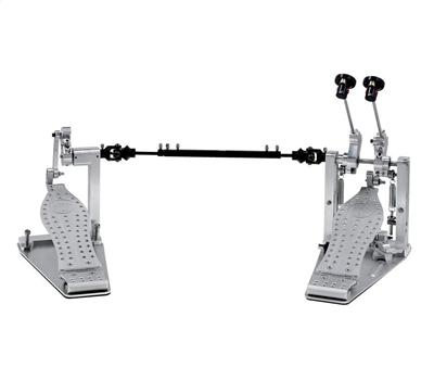 DW CPMDD-2 Direct Drive Double Pedal