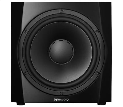 Dynaudio 9S Subwoofer1