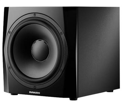 Dynaudio 9S Subwoofer2