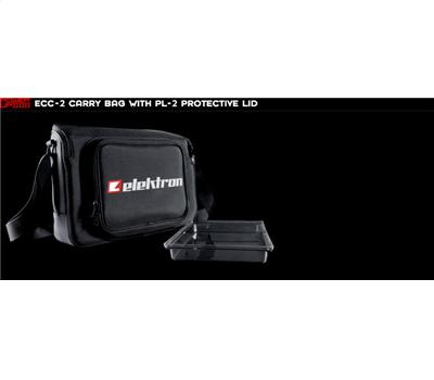 Elektron Carrying Bag+PL2 Abdeckung