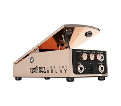Ernie Ball 6184 Ambient Delay Bronze