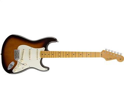 Fender Eric Johnson Stratocaster 2TS1