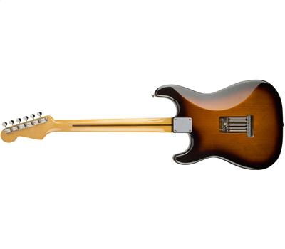 Fender Eric Johnson Stratocaster 2TS2