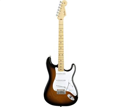 Fender Classic Player 50