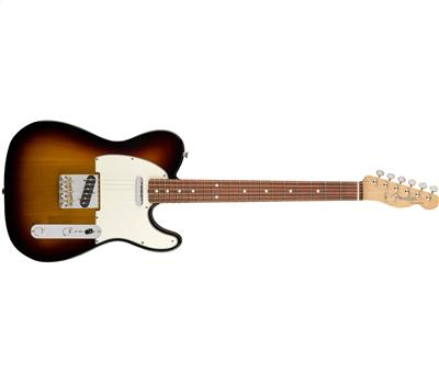 Fender Classic Player Baja 60