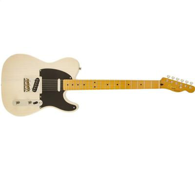 Squier Classic Vibe Telecaster 50