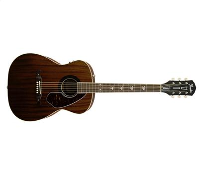 Fender Tim Armstrong Hellcat Natural1