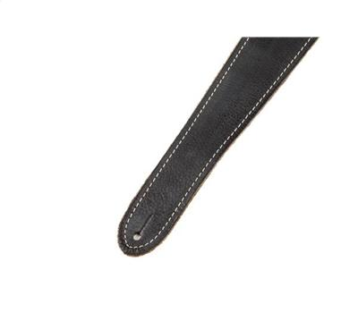 Fender Road Worn Strap Black3