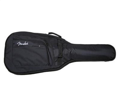 Fender Urban Classical Gig Bag