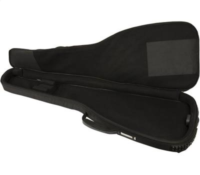 Fender FB-620 Electric Bass Gig Bag3