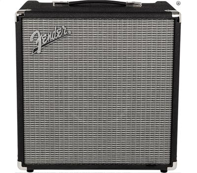 Fender Rumble 40 Combo V32