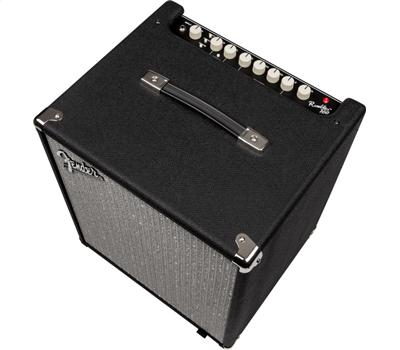 Fender Rumble 100 Combo V31