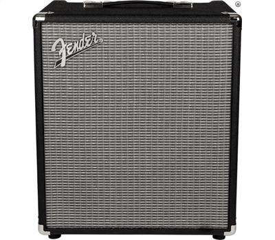 Fender Rumble 100 Combo V32