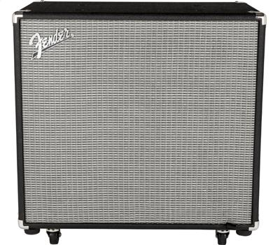 Fender Rumble 115 Cabinet V3