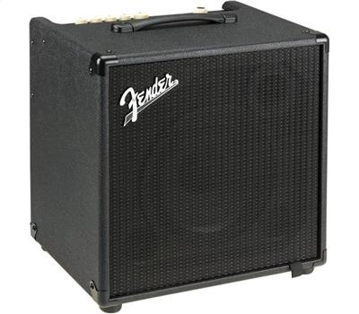 Fender Rumble™ Studio 401
