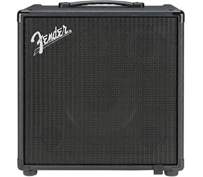 Fender Rumble™ Studio 402
