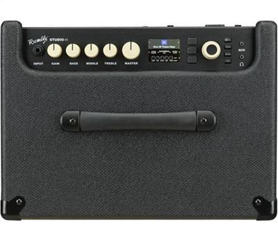 Fender Rumble™ Studio 403
