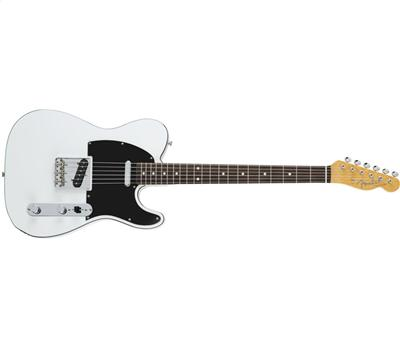 Fender Traditional 60
