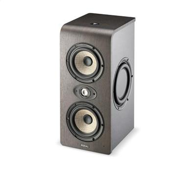 Focal Shape Twin1