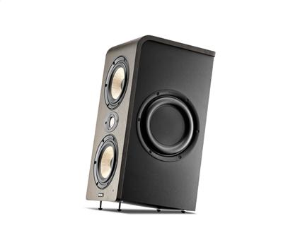 Focal Shape Twin3