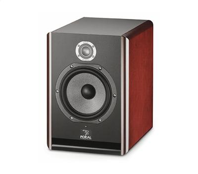 Focal Solo 6 BE1