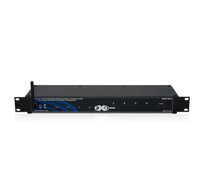 FX Connectx Stage Pro 8 Main1